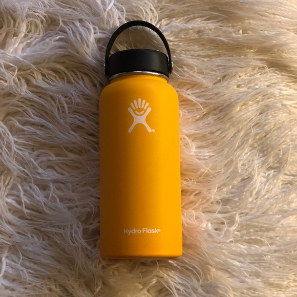 hydroflask Other - Hydro flask 32 oz d49f8fda4
